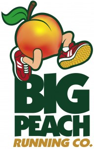 Big_Peach_vertical_hi