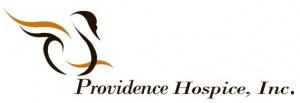 Providence Hospice Logo final3x8.75